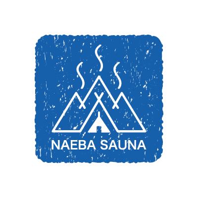 naeba_sauna